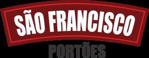 São Francisco Portões